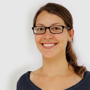 Bianca Schnellbacher
