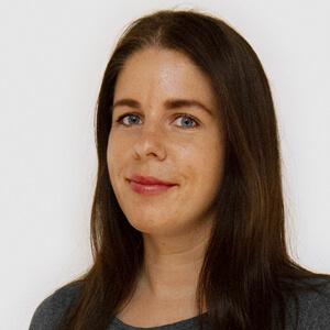 Sabrina Klarl